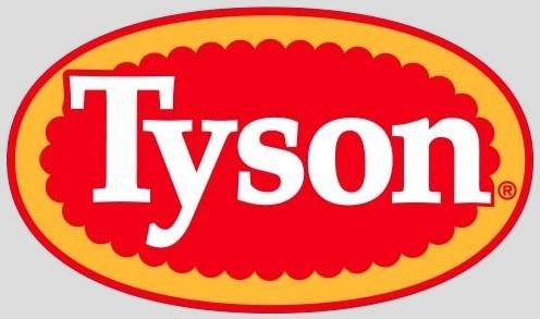 tyson_foods_logo1